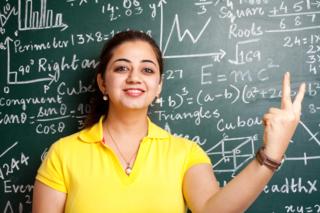Online Math Homework Help