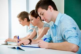 online tutoring for college students