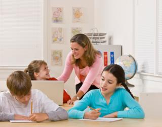 online trigonometry tutors