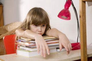 Boost your child's confidence with reading help through online tutoring services