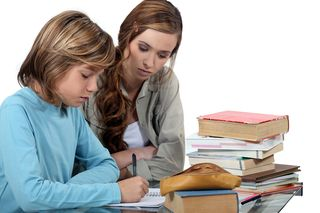 Get online tutoring lessons at heavily discounted prices