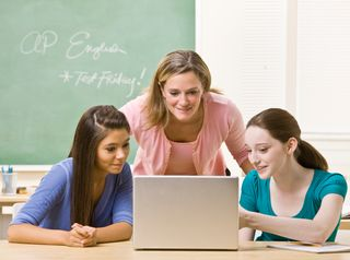 Online Tutoring Service- Because now learning is not limited to the classroom