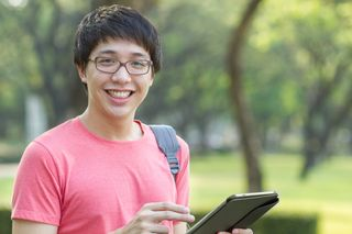 Study smart with tips and tricks from online calculus tutor and online finance tutor