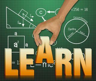 Online Algebra Tutor- Understand Algebra under Online Roof!
