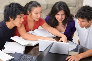 Explore your mathematical skills with Online Math Tutor