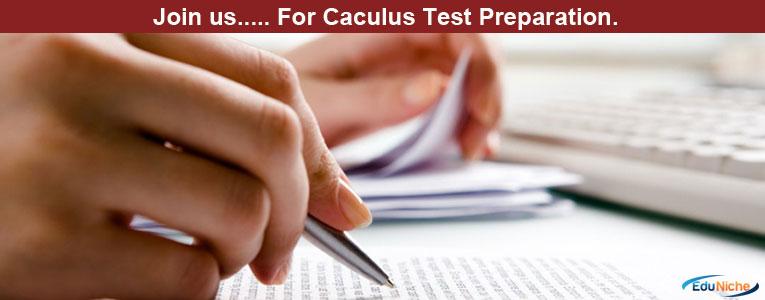 Student_taking_sat_practice_test_970_456-970x380